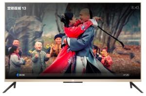 3d tv remont