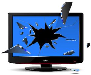 plasma remont tv