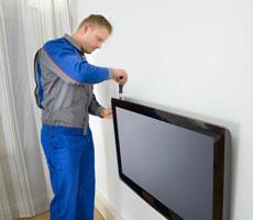 remont tvs