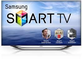 samsung remont tv